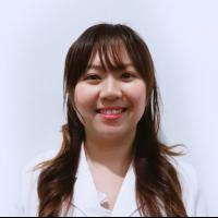 Klaryce Lim