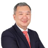 Dr Lim Min Yu
