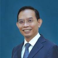 Dr Tan Thiam Chye