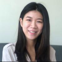Vanessa Heng